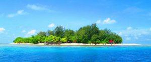 tempat wisata di Sulawesi Selatan